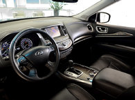 2014 Infiniti QX60 Premium