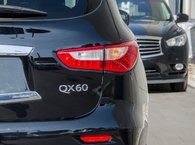 2015 Infiniti QX60 *****AWD