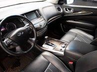 2015 Infiniti QX60 AWD/ CERTIFIÉ