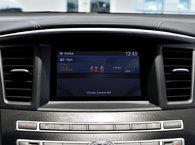 2016 Infiniti QX60 AWD