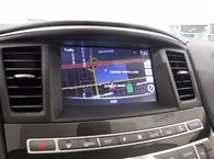 2017 Infiniti QX60 AWD Premium