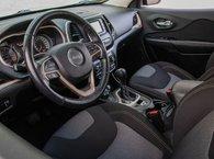 2015 Jeep Cherokee Sport 4WD BAS KM