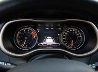 2016 Jeep Cherokee Limited / GPS / CAMERA / TOIT