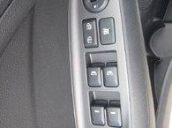 2014 Kia Forte 5-Door LX+