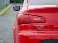 2016 Kia Forte Koup ***SX***