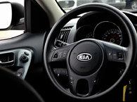 2013 Kia Forte EX AUTO AC FINANCEMENT FACILE