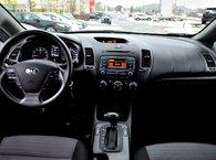 2014 Kia Forte LX PLUS AUTO MAGS