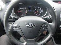 2016 Kia Forte LX+