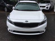 2017 Kia Forte5 2.0L