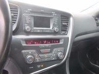 2012 Kia Optima HYBRIDE EX