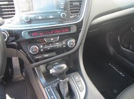 2014 Kia Optima EX CUIR TOIT OUVRANT