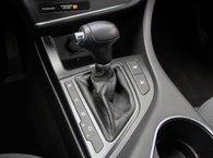 2015 Kia Optima LX AUTO WINTER EDITION