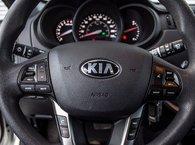 2013 Kia Rio LX+ 5 DOOR HB