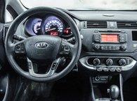 2013 Kia Rio HB 5 PORTES LX+