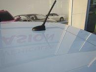 2015 Kia Rio5 EX SUNROOF