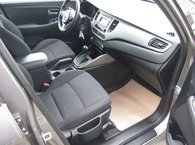 2014 Kia Rondo LX 7 PLACES