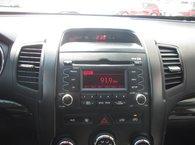 2013 Kia Sorento LX FWD