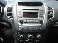 2014 Kia Sorento LX AWD