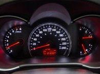 2014 Kia Sorento LX V6 AWD; DEMARREUR + SIEGES CHAUFFANTS+HITCH