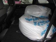 2016 Kia Sorento EX V6 7 PASSAGERS