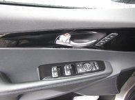 2018 Kia Sorento SX V6 7 PASSAGERS