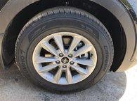 2019 Kia Sorento 3.3L LX V6 Premium 7-Seater