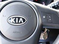 2012 Kia Soul 1.6L DEAL PENDING AUTO AC BLUETOOTH