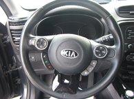 2014 Kia Soul SE - CUIR
