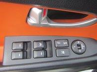 2012 Kia Sportage SX TURBO