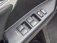 2011 Lexus CT 200h GROUPE TECHNOLOGIE, UN PROPRIO