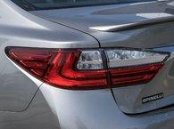 2018 Lexus ES 300h HYBRID, GROUPE EXECUTIF