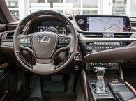2019 Lexus ES 300h PREMIUM, HYBRID, NAVIGATION, CAMERA DE RECUL