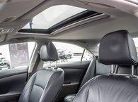 2008 Lexus ES 350 Premium