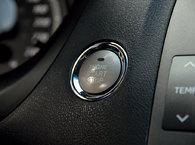2008 Lexus ES 350 LUXURY PKG