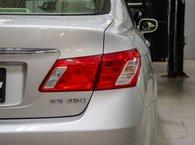 2009 Lexus ES 350 CUIR TOIT A/C MAGS BAS KILO
