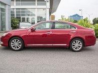 2010 Lexus ES 350 Luxury PKG, CUIR, TOIT