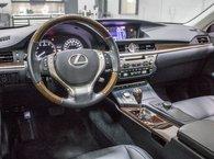 2013 Lexus ES 350 PREMIUM; **RESERVE / ON-HOLD**