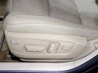 2015 Lexus ES 350 TECHNOLOGIE: AUDIO TOIT PANO GPS