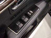 2017 Lexus ES 350 EXECUTIF; AUDIO TOIT PANO GPS