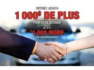 2018 Lexus ES 350 BASE; CUIR TOIT CAMERA LSS+