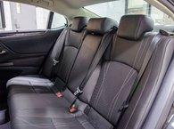 2019 Lexus ES 350 ULTRA LUXE; CUIR TOIT PANO GPS AUDIO CARPLAY LSS+