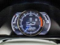 2019 Lexus ES F SPORT I AWD; CUIR TOIT ANGLES MORT CARPLAY LSS+