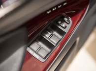 2011 Lexus GS 350 ULTRA PREMIUM