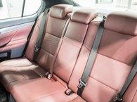 2015 Lexus GS 350 F SPORT II AWD; GPS TOIT AUDIO
