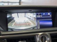 2015 Lexus GS 350 F-SPORT, SERIE 2, AWD, GPS, HEAD UP DISPLAY