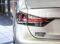 2019 Lexus GS 350 F-SPORT SERIES-2
