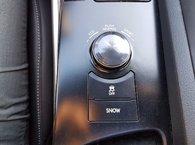 Lexus IS 250 F-SPORT SERIES 2 2014