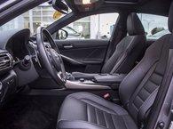 2014 Lexus IS 250 FSPORT SERIES 2