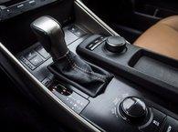 2014 Lexus IS 250 PREMIUM MODELE!! CAM, TOIT! PRIX TRES COMPETITIF!