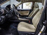 2014 Lexus IS 250 PREMIUM AWD; **RESERVE / ON-HOLD**